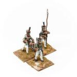 RUA41 – Grenadier Command