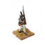 RUA42 – Grenadier March Attack