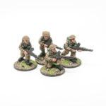 BRT09 – British Bren Gunners