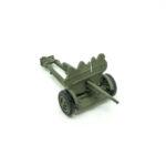 *NEW* FBG115 – US 37mm Antitank Gun 'Pacific Shield'