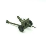 *NEW* FBG114 – US 37mm Antitank Gun