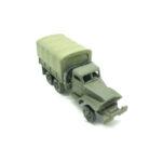 *NEW* RV41 – SWB Studebaker Prime Mover