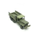 *NEW* YV36 – SWB GMC Prime Mover